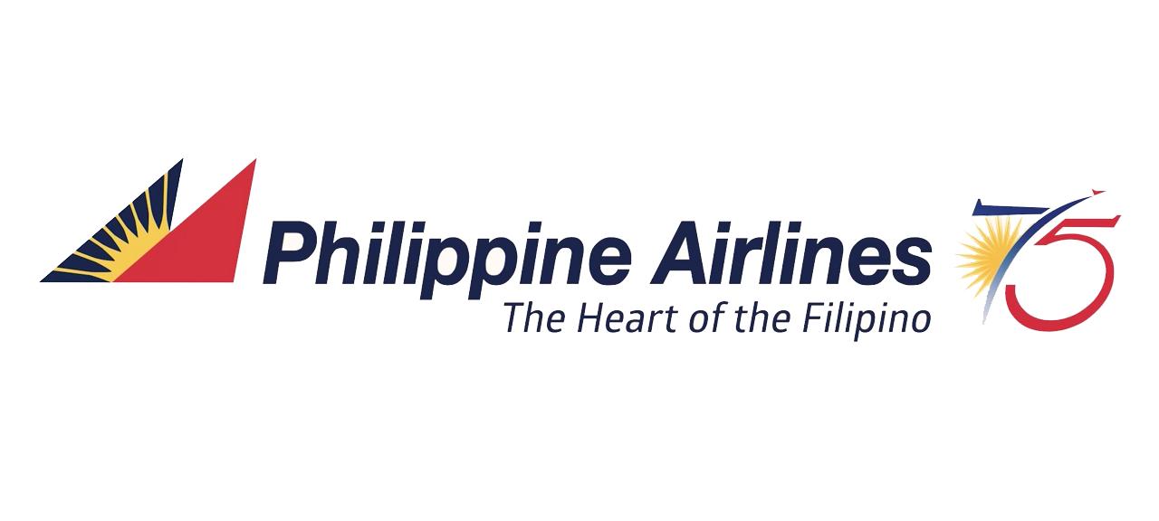フィリピン航空搭乗時、ANAマイレージ上級会員/SFC会員はラウンジに入れる?