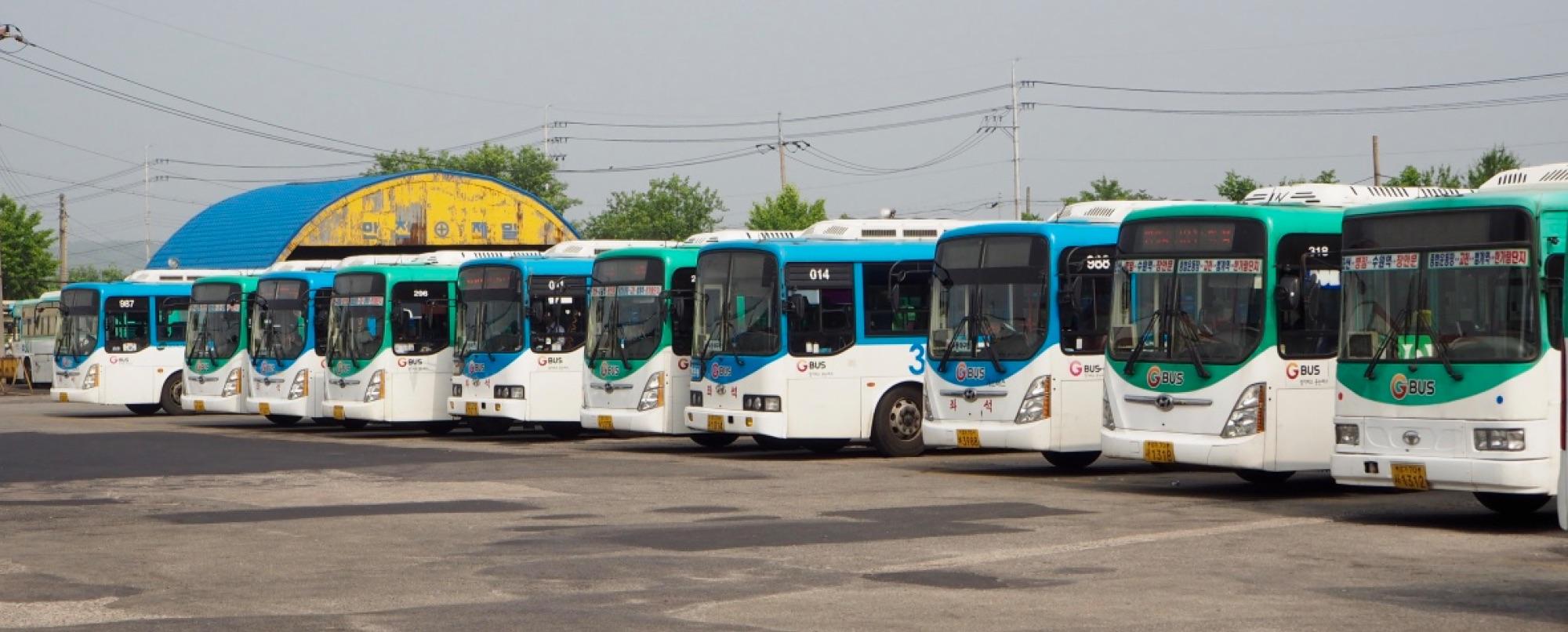 【いざ、東京へ!】成田貸切バス遠足 Presented By Teppei 101 に参加します