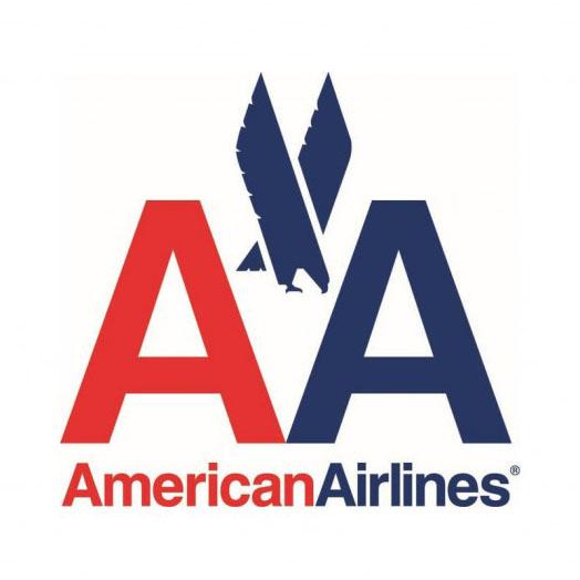 【バンコク発券】アメリカン航空日本経由北米行き運賃の研究