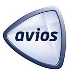 "British Airways ""Global Triple Avios Offer"" トリプルAviosキャンペーンが帰ってきた!"
