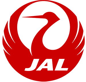 【税込み26万円台〜】ソウル発券 日本経由北米行き JALビジネスクラス航空券が安い!