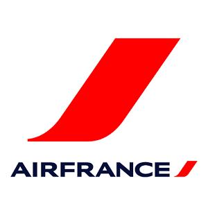 【2017年冬スケ】エールフランスKLMがLCCを設立してアジア路線に就航?