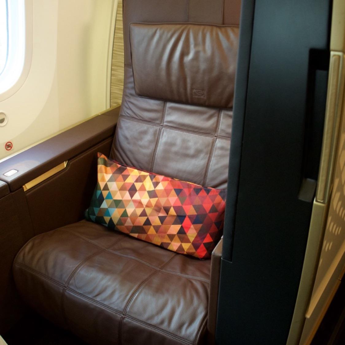 【11/12まで30%OFF】プロモーションコードの入力でエティハド航空エコノミークラス/ビジネスクラス航空券が割引に