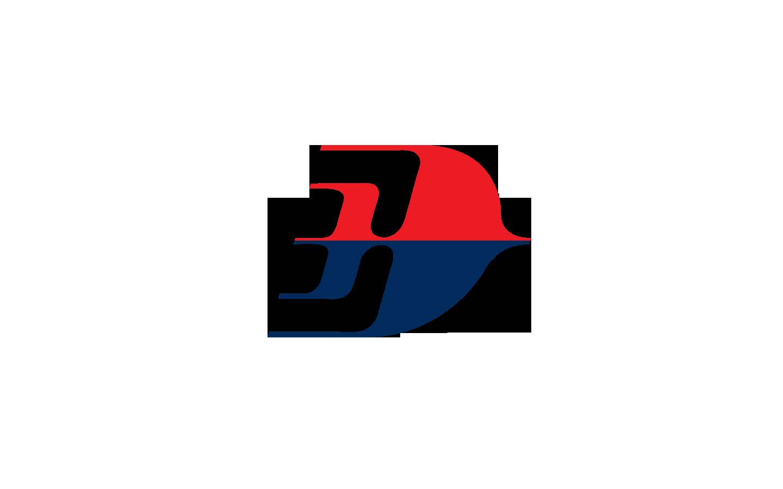 マレーシア航空 東京成田線ダイヤ改正 2017年夏スケから日本週末発着旅程が組みやすくなりそう!