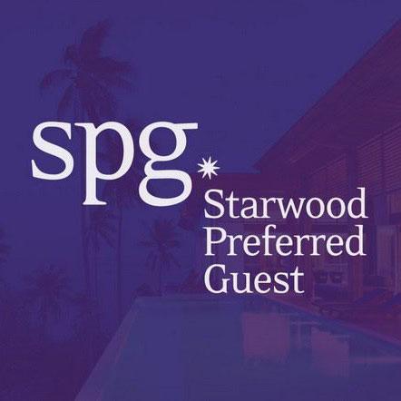 【あなたは何%引き?】SPG スターポイントの購入が最大50%OFFに!