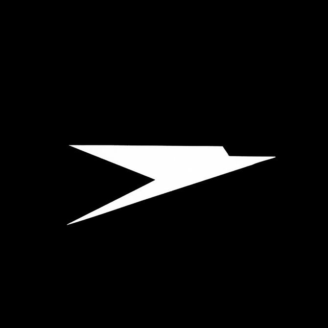 【F席/PY席開放もあるかも!】British Airways ロンドン・ヒースロー=マドリード線にB777-200ERが就航(2017年夏スケジュールより)