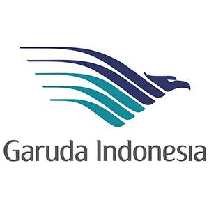 【まさかのGA以遠権路線】 ガルーダインドネシア航空がバンコクムンバイ線に就航へ