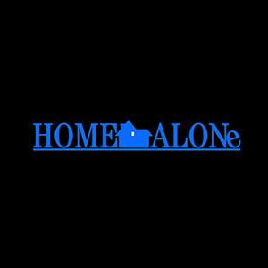 映画「ホームアローン」にみるアメリカン航空