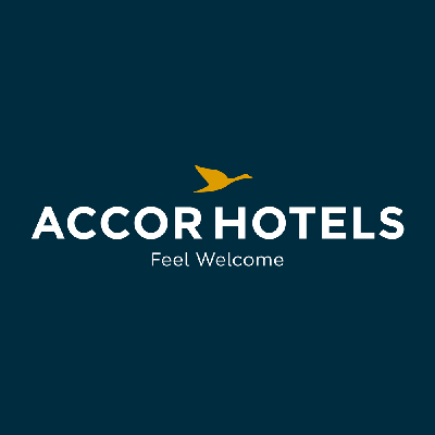 """【3滞在で€120分のポイント還元】Accor Hotels """"YOUR EXCEPTIONAL NEW BONUS"""" プロモーション"""