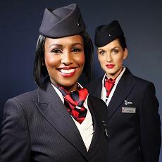 """【空飛ぶ蟹工船状態?】続発する British Airways """"Mixed Fleet"""" クルーによるストライキ"""