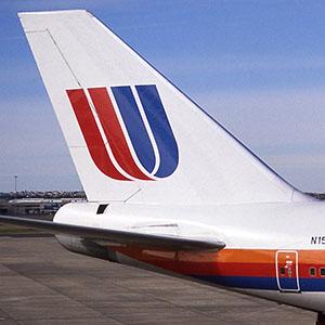 ユナイテッド航空のB747-400も2017年10月限りで退役へ