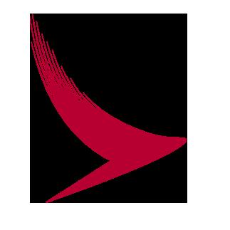キャセイドラゴン航空香港羽田線が、2017年春夏スケジュール末で運航休止に