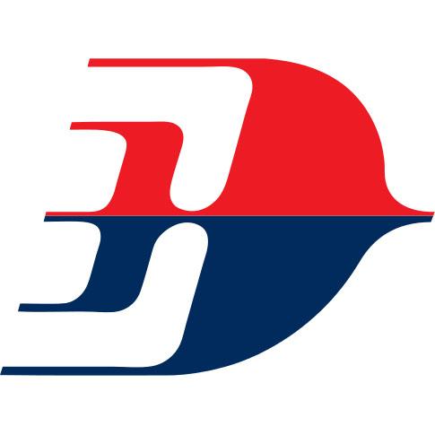【2017年8-9月限定】マレーシア航空のエアバスA380が東京成田/ソウル仁川線に期間限定就航!